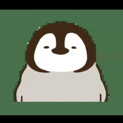 nekopen2.2 - Sticker 3