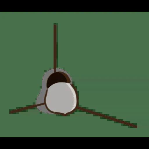 nekopen2.2 - Sticker 14