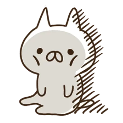 nekopen2.2 - Sticker 9