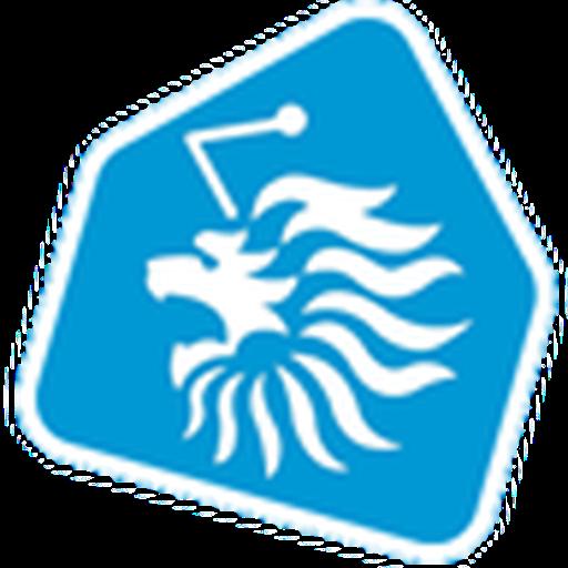 SbubbyNL Stickerpack 3 - Sticker 1