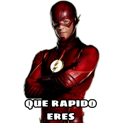 Deadpool1 - Sticker 22