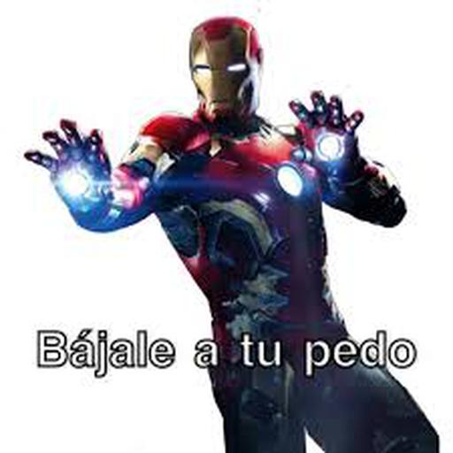 Deadpool1 - Sticker 11