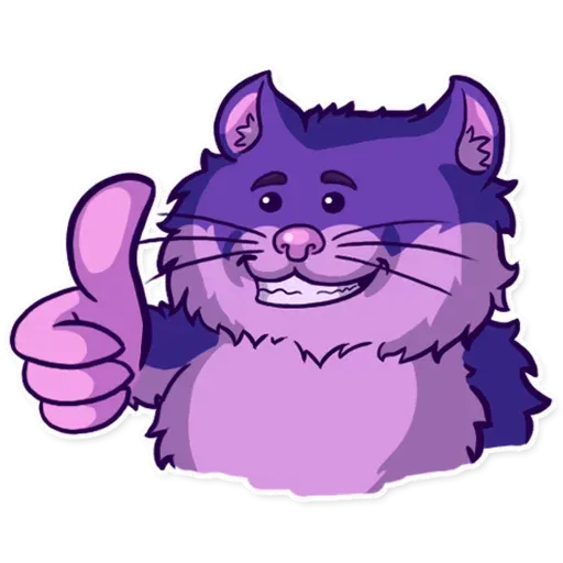 PackRat - Sticker 6