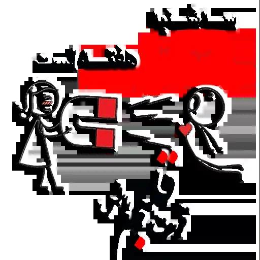 Aynshinqaf - Sticker 4