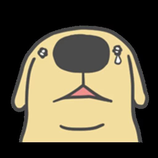 Capoo 6 - Sticker 6
