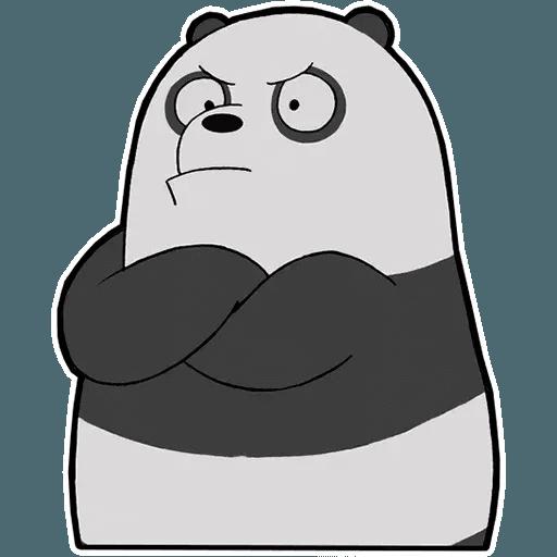Yjy是猪 - Sticker 13