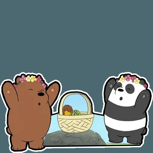 Yjy是猪 - Sticker 29