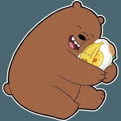 Yjy是猪 - Sticker 21