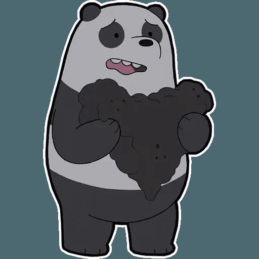 Yjy是猪 - Sticker 7