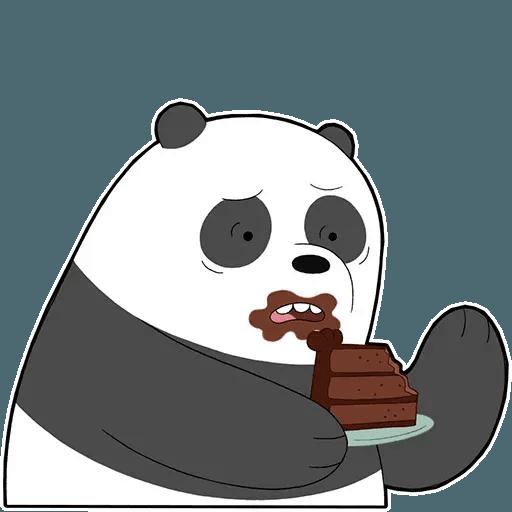 Yjy是猪 - Sticker 24