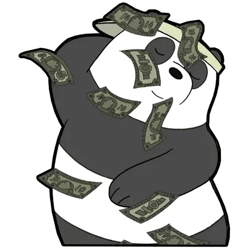 Yjy是猪 - Sticker 2