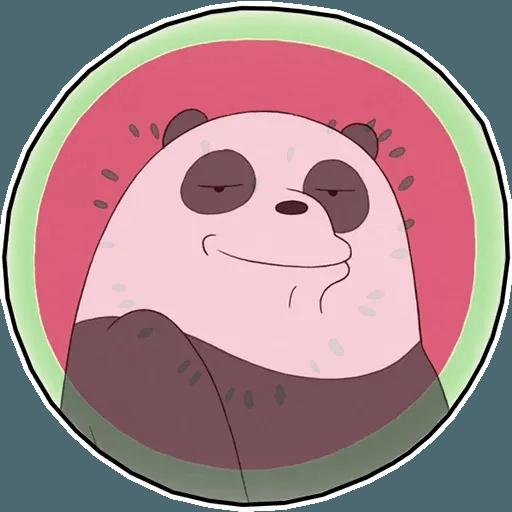 Yjy是猪 - Sticker 4