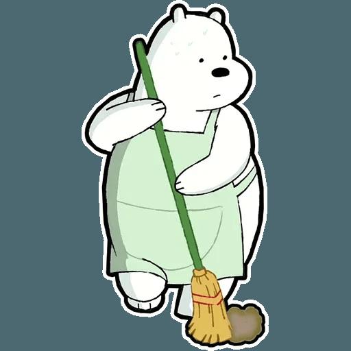Yjy是猪 - Sticker 5
