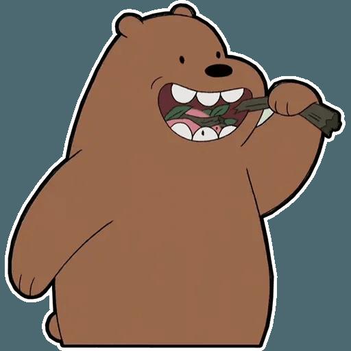 Yjy是猪 - Sticker 9