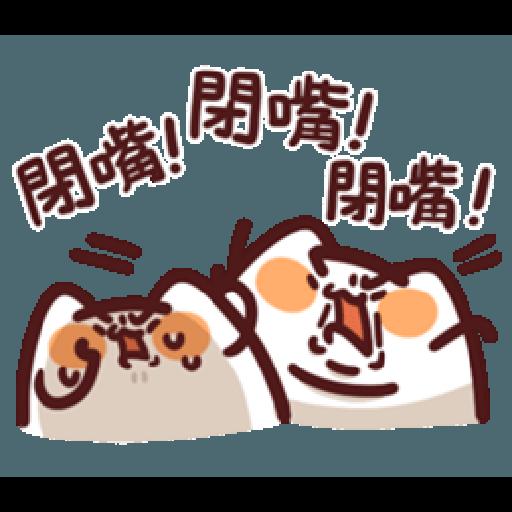 15 - Sticker 26
