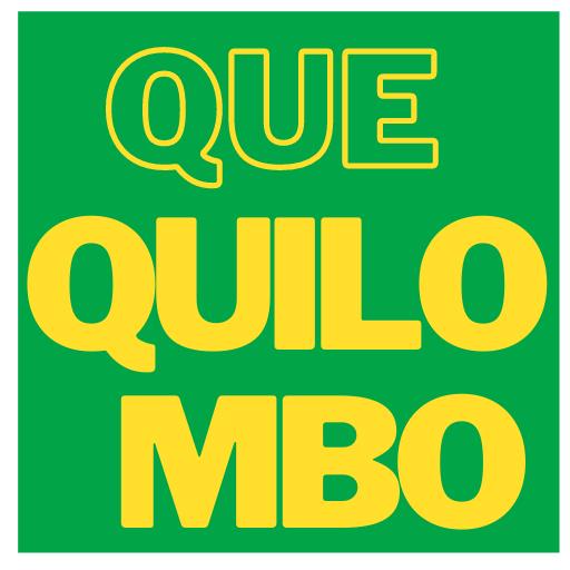 Stickers argentinos 3 - Sticker 10