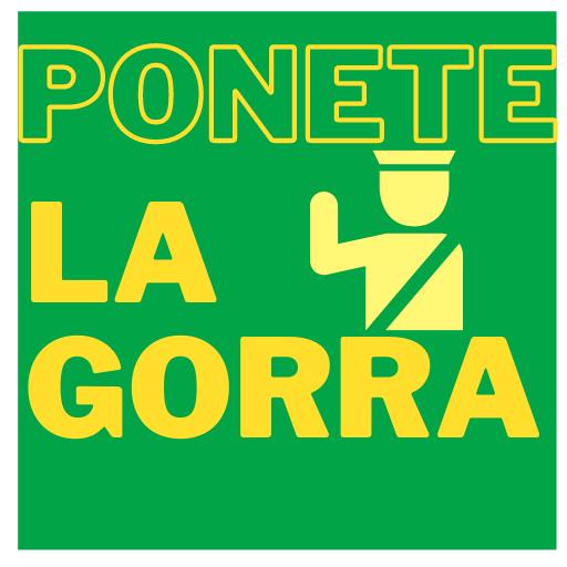 Stickers argentinos 3 - Sticker 9