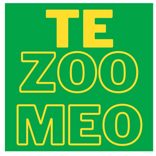 Stickers argentinos 3 - Sticker 8