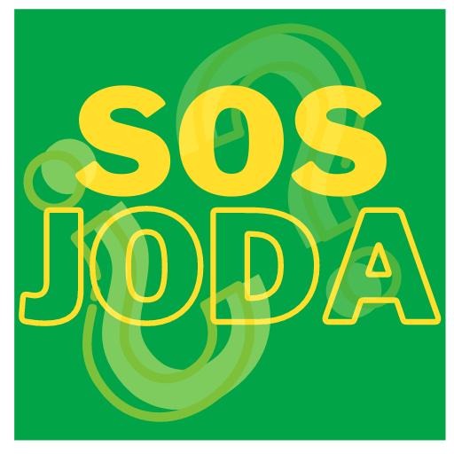Stickers argentinos 3 - Sticker 11