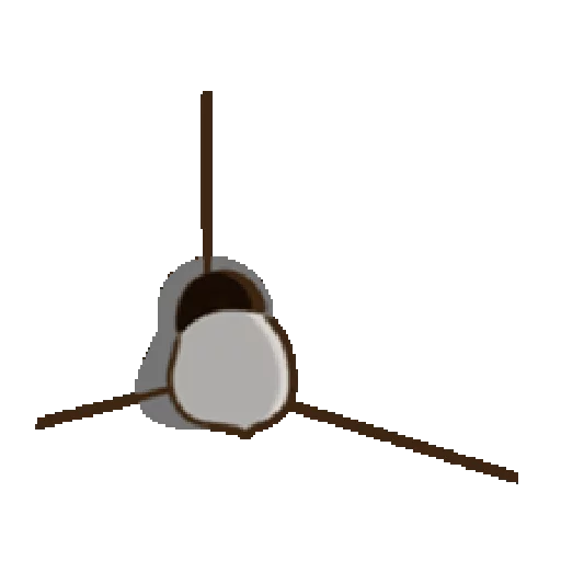 Nekopen2 - Sticker 12