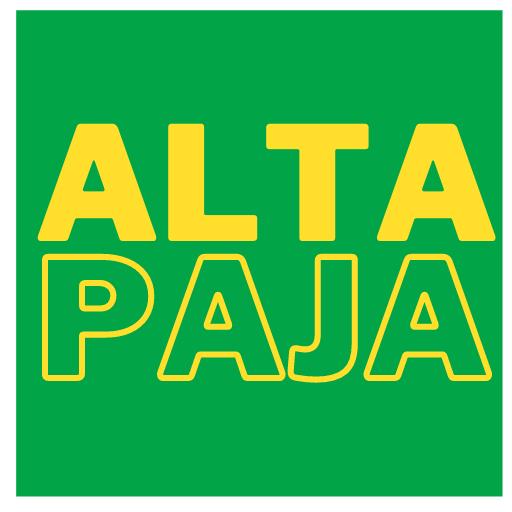 Stickers argentinos - Sticker 6