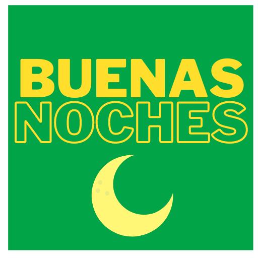 Stickers argentinos - Sticker 21