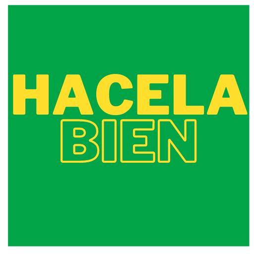 Stickers argentinos - Sticker 13