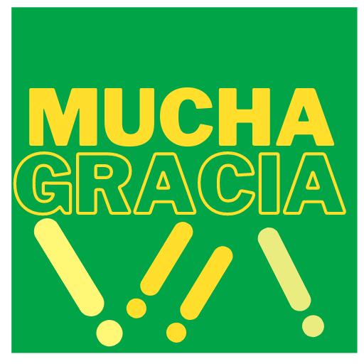 Stickers argentinos - Sticker 18