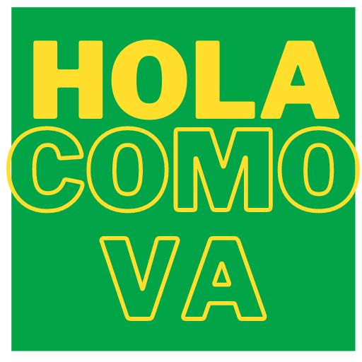 Stickers argentinos - Sticker 22