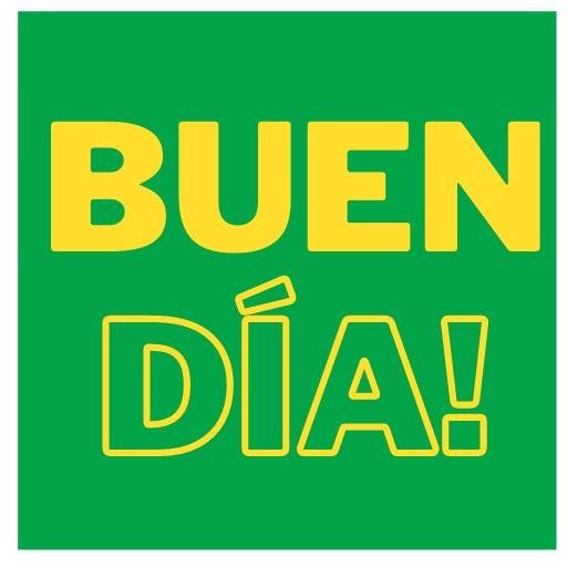 Stickers argentinos - Sticker 12