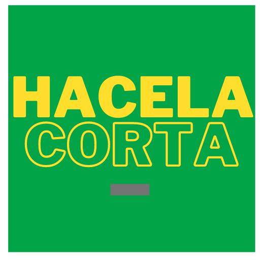 Stickers argentinos - Sticker 30