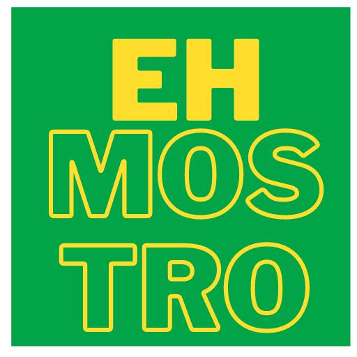 Stickers argentinos - Sticker 23