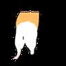 天天有萊 - Tray Sticker
