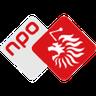 SbubbyNL stickerpack 5 - Tray Sticker