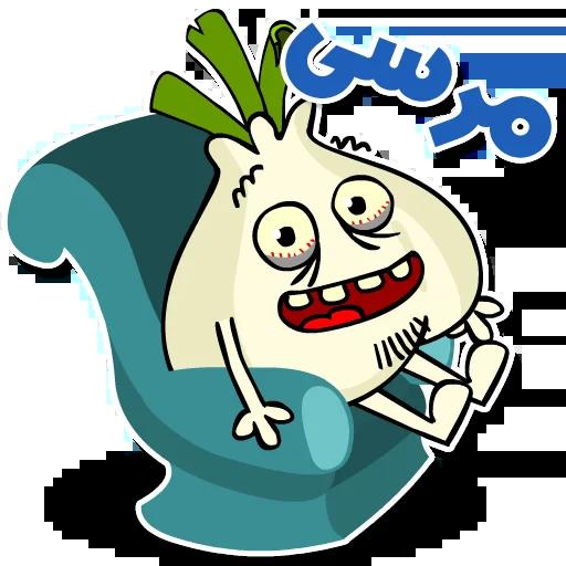 TvMez - Sticker 22