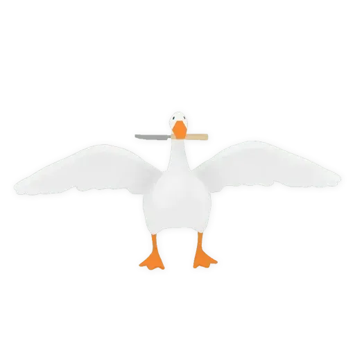 Patos - Sticker 5