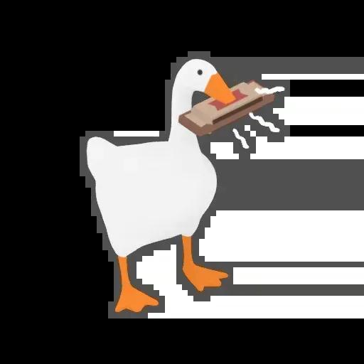 Patos - Sticker 15