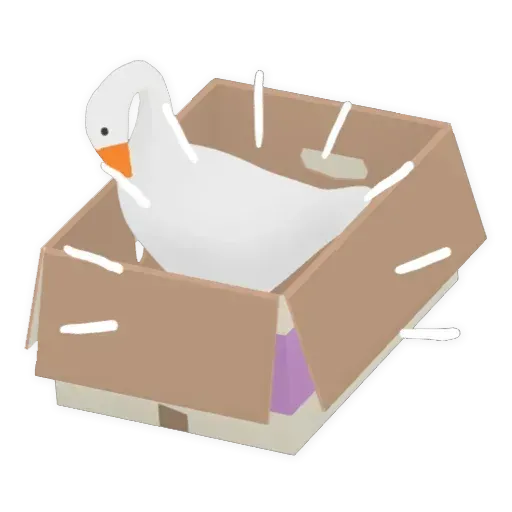 Patos - Sticker 13
