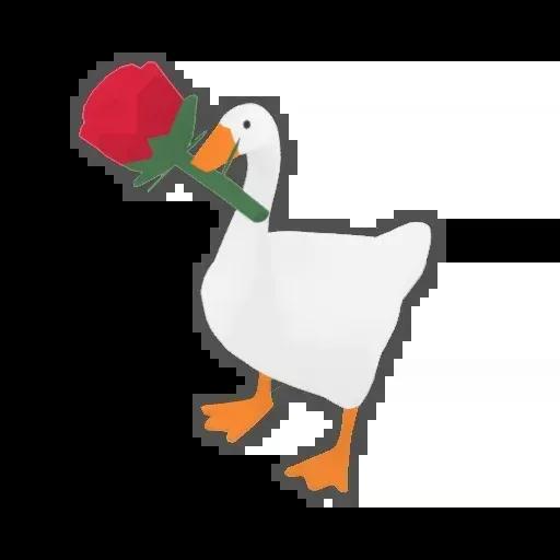 Patos - Sticker 6