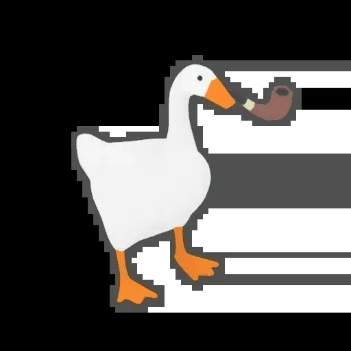 Patos - Sticker 10