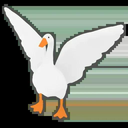 Patos - Sticker 19
