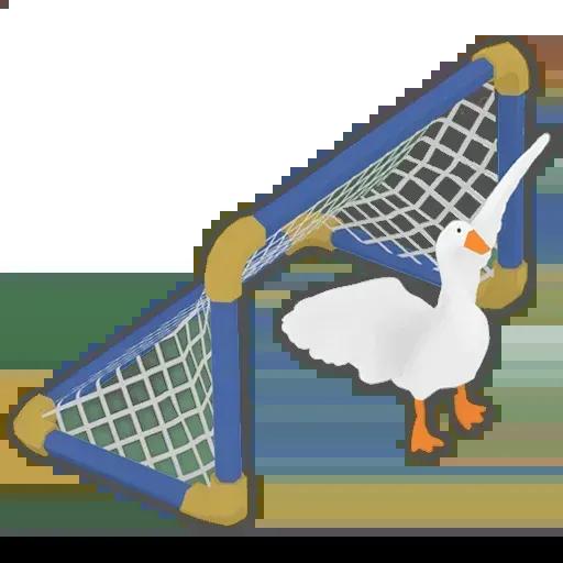 Patos - Sticker 16