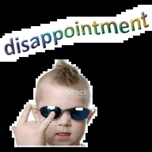 Meme 4.0 - Sticker 18