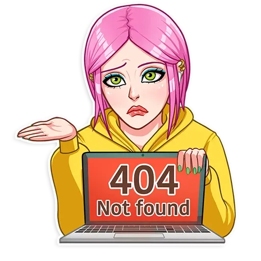 Internet Addiction - Sticker 24