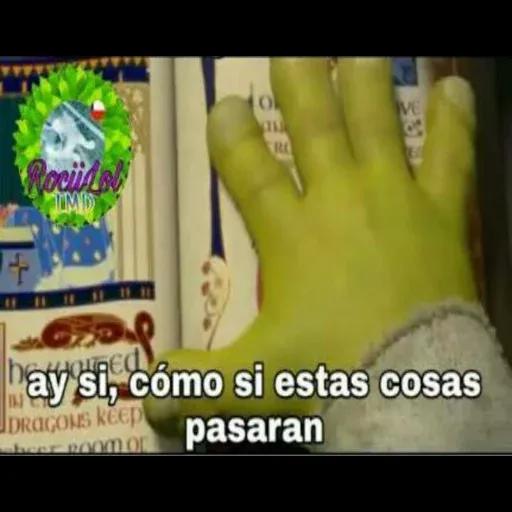 muyCarli - Sticker 5