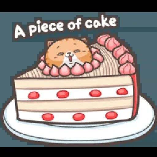 臭貓 - Sticker 4
