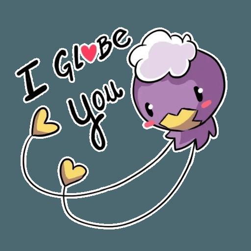 Pokememes - Sticker 15