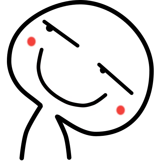 DICKNITY - Sticker 21
