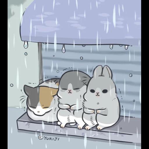 兔2 - Sticker 4