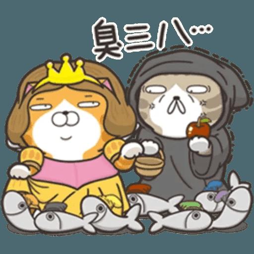 juaijuai2 - Sticker 19